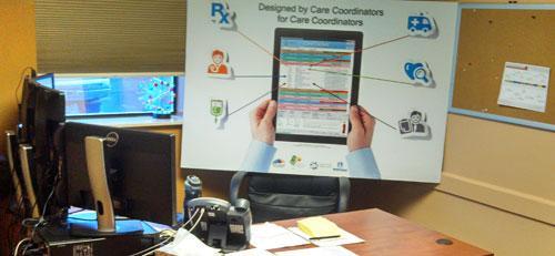 health-registry